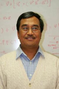 Dr. Adhikarimayum Surjalal Sharma