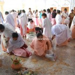 govinda-temple-10