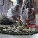 govinda-temple-3