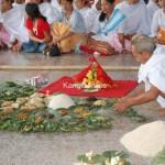 govinda-temple-4