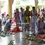 govinda-temple-7