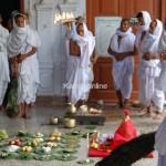 govinda-temple-8