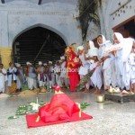 govinda-temple-9