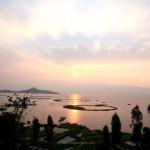 this is manipur  – nine