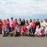 EMA Group-Photo