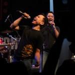 NORTH EAST GIVING MUSIC A CHANCE – Twentysix