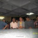 Lucknow –  Srinagar to Imphal Jan Karawan 13