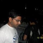 Lucknow –  Srinagar to Imphal Jan Karawan 15
