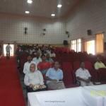 Varanasi  Srinagar to Imphal Jan Karawan 4