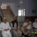 Save Sharmila Jan Karwan  – Karnal