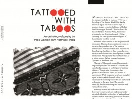 atooed with Taboos