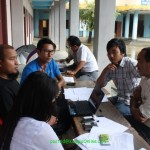 Admission Counselling By Manipur Students Association Delhi 7