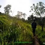 Manipur Amateur Photo Club's Trip to Eshingthingbi Lake , Chandel (6)