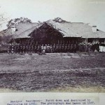 Once Upon A Time in Manipur-SanaLeibak-Set One-17