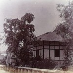 Once Upon A Time in Manipur-SanaLeibak-Set One-9