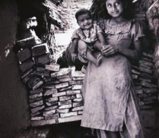 Book: Beautiful Country: Stories From Another India
