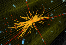 Higgs Boson 'God particle' has intrinsic Indian connection