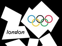 Feminine Stroke: Indian Women Players in the London Olympic 2012