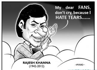 rajesh_khanna_orbituary_cartoon