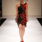 Asa Kazingmei creations at Lakme Fashion Week (8)