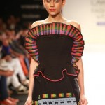 Asa Kazingmei creations at Lakme Fashion Week (5)