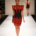 Asa Kazingmei creations at Lakme Fashion Week (4)