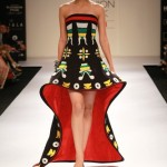 Asa Kazingmei creations at Lakme Fashion Week (2)