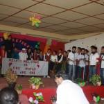 Freshers Day at DBCMaram 2012 (5)