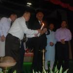Manipur University International Conference 4