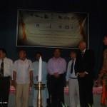Manipur University International Conference 6
