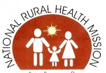 Manipur's Deafness Control Programme under NRHM (National Rural Health Mission) turns as Flop show
