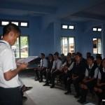 Peace Club of DBCMaram 2012 (6)