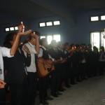 Peace Club of DBCMaram 2012 (5)