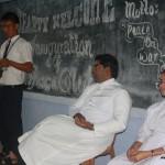 Peace Club of DBCMaram 2012 (1)