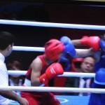 devendro_semifinals_6906