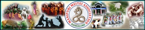 The Manipuri Meitei Association, Bangalore: Northeast Crisis Update and Helpline - Press Release
