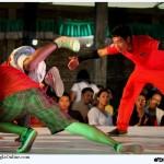 Nachom Arts Show at Iboyaima Shumang Leela Shanglen (9)