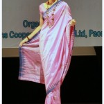 Organized by Manipur Apex Handloom Weavers and Handicrafts Artisans Cooperative Society (2)