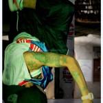 Nachom Arts Show at Iboyaima Shumang Leela Shanglen (14)