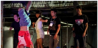 Nachom Arts Show at Iboyaima Shumang Leela Shanglen (13)