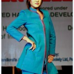 Organized by Manipur Apex Handloom Weavers and Handicrafts Artisans Cooperative Society (18)