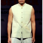 Organized by Manipur Apex Handloom Weavers and Handicrafts Artisans Cooperative Society (13)
