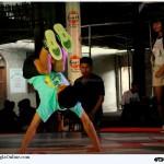 Nachom Arts Show at Iboyaima Shumang Leela Shanglen (12)