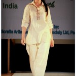 Buyer and Seller fashion show organised by Manipur Apex Handloom Weavers and Handicrafts Artisans Cooperative Society (10)