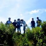 MPC Tour Lamdam (30)
