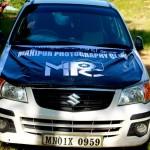 MPC Tour Lamdam (21)