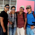 MPC Tour Lamdam (7)