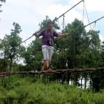 MPC Tour Lamdam (6)
