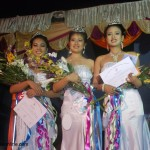 Miss Pineapple Queen Manipur: Pushparani, Pinki, Chongloi Crowned (6)