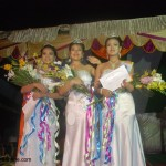 Miss Pineapple Queen Manipur: Pushparani, Pinki, Chongloi Crowned (5)